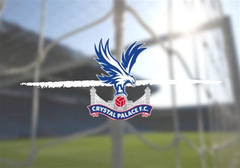 Team News and Predicted 4-4-2 Crystal Palace Lineup vs Chelsea