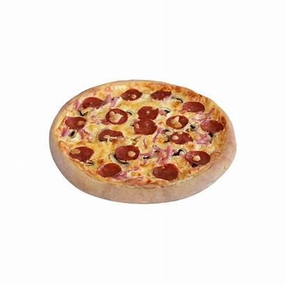 Toronto Peperoni Menu Special Pizzas Xlarge Cy