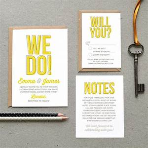 Pre order for jan 4 printable wedding invitation pdf for Funny wedding invitations email