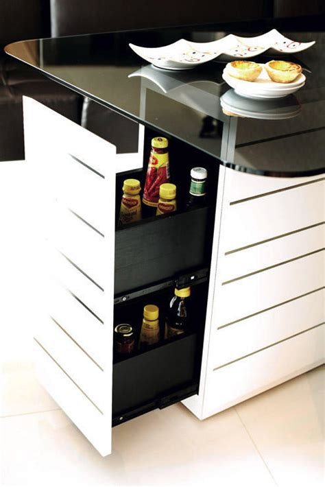 kitchen storage singapore 12 built in storage ideas for your hdb flat home decor 3180