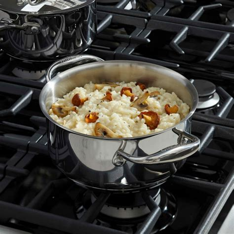 cuisine canadienne high quality cookware bakeware and kitchenware paderno