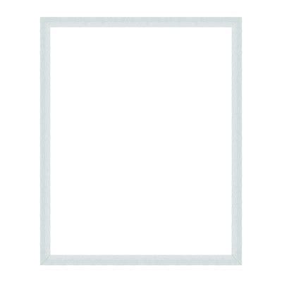cornice puzzle cornice puzzle 2000 pezzi bianco 75 4 x 98 4 cm prezzi e