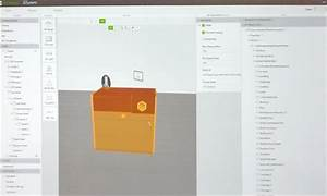 Thingworx 8 Releases Manufacturing Apps And Simulation For The Digital Twin  U0026gt  Engineering Com