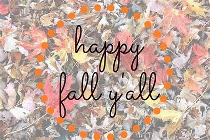 Fall Desktop Background Computer Backgrounds Happy Pc