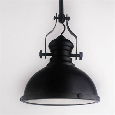 find more pendant lights information about loft america