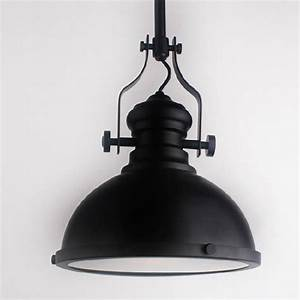 Find more pendant lights information about loft america