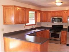 Ideas For Kitchen Designs by Simple Kitchen Ideas For Small Kitchen About Remodel Home Decor Ideas With Ki