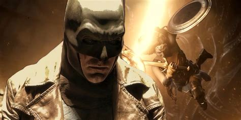 Determined to ensure superman's ultimate sacrifice was not in vain, bruce wayne aligns forces with diana prince with plans to recruit a team of metahumans to protect the world from an approaching threat of catastrophic proportions. 2,192 Best DCEU: DC Extended Cinematic Universe of ...