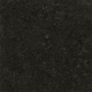 SAINT HENRY BLACK