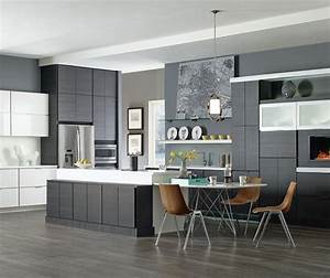 8 Kitchen Design Trends That Will Last Into 2020 And