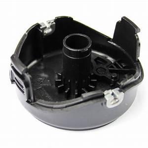 Sav Black Et Decker : couvercle rotofil black et decker gl5530 sav pem ~ Dailycaller-alerts.com Idées de Décoration
