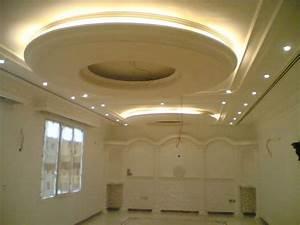 Trend Gypsum Ceiling Design 2014
