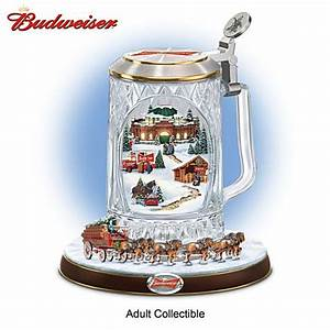 17 Best images about Steins on Pinterest