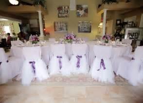 Tbdress Blog Unique Bridal Shower Themes