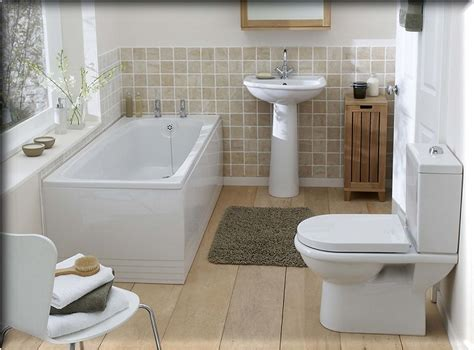 ideas for bathrooms stylish design ideas for the small bathroom