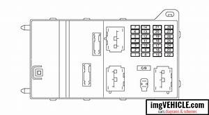 24  2012 Ford Fusion Fuse Box Diagram