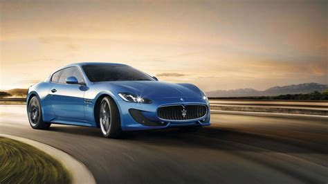 maserati sports car new maserati two seater sports car heading to paris motor show