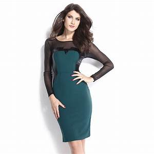New arrivals 2015 women dresses long Foreign women new ...