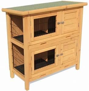 Kaninchenstall Selber Bauen Für Draußen : kaninchenstall hasenstall hasenk fig kaninchenk fig 92 x ~ Lizthompson.info Haus und Dekorationen