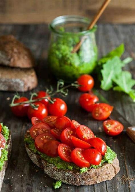 45 griechische Speisen direkt aus der Quelle - Archzine.net   Healthy recipes, Food, Recipes