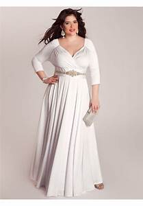 bellerose wedding gown plus size special occasion With wedding occasion dresses
