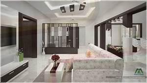 interior designers in calicut interior decorators in With interior decorators kochi