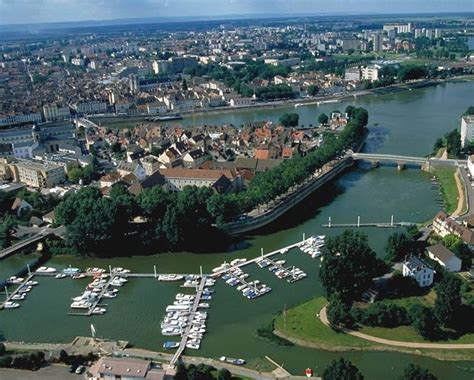 images of chalon