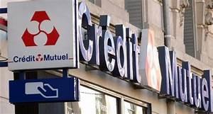 Passeport Credit Credit Mutuel Avis : credit mutuel quelles sont les offres de financement propos es ~ Medecine-chirurgie-esthetiques.com Avis de Voitures