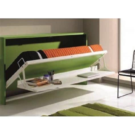 lit escamotable bureau lits escamotables chambre literie armoire lit