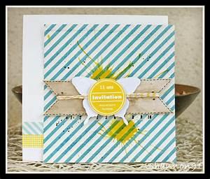 Invitation Anniversaire Fille 9 Ans : carte invitation anniversaire fille 11 ans ~ Melissatoandfro.com Idées de Décoration