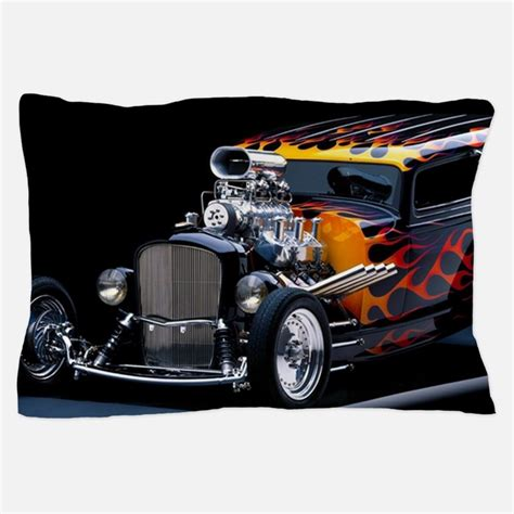 muscle cars bedding muscle cars duvet covers pillow
