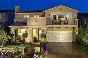 new house styles ideas house of furniture new home design and new home design ideas