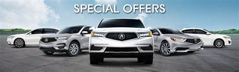 Acura Of Lehigh Valley by Acura Lease Deals And Specials In Emmaus Pa Lehigh