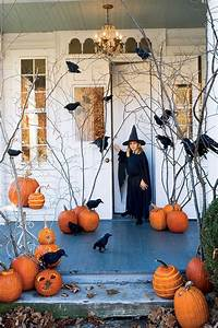 Happy, Halloween, Tips, On, Home, Decoration, 2