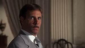 Best Actor: Alternate Best Supporting Actor 1974: Bruce ...