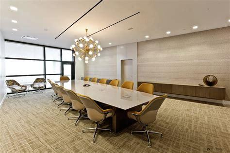 Flow Conference Table  Orion Jet Center  Moniomi Design