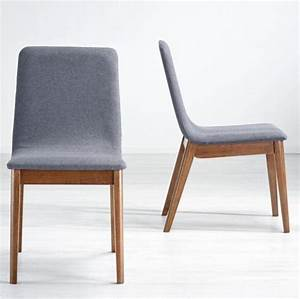 Weiße Stühle Esszimmer : stuhl dina ~ Eleganceandgraceweddings.com Haus und Dekorationen