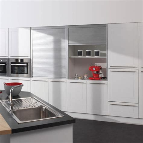 18 unfinished kitchen cabinets image of mike and