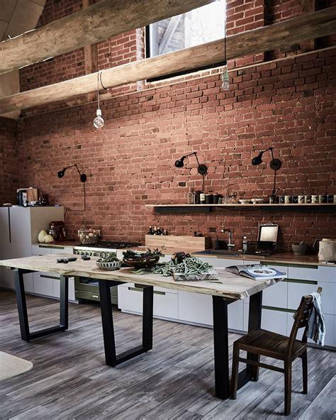 Pavāru Radošā Māja