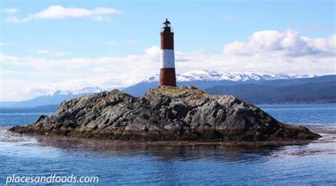 lighthouse      world les eclaireurs