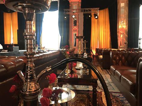 indische hochzeit im hotel kulm begleitet von shishago