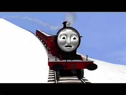 Trainz Chase Remake Doogal