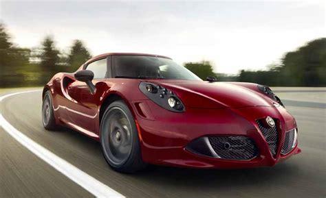 fuel efficient sports cars automatic transmission