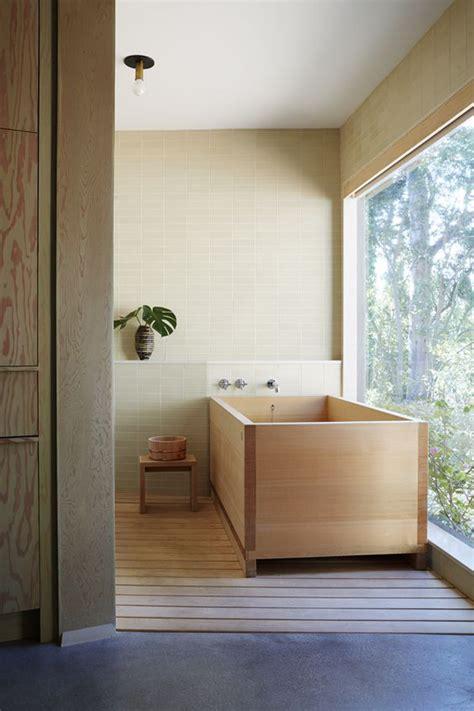 Japanese Bathroom Design by 15 Minimalist Japanese Bathroom With Zen Elements House