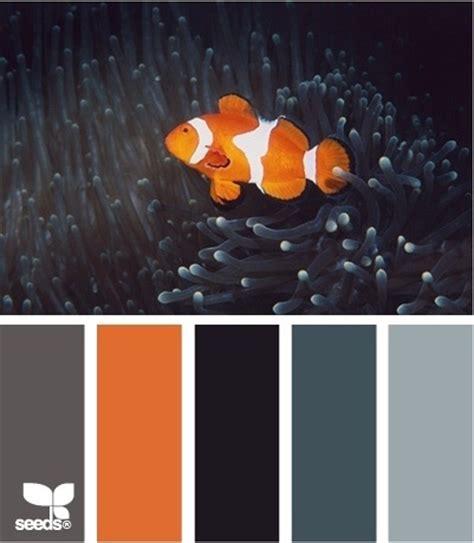images  finding nemo bathroom  pinterest disney rooms seaweed  bathroom mural