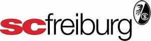 Leo Shop Freiburg : sc freiburg sponsoren florian bilger fotodesign ~ Orissabook.com Haus und Dekorationen