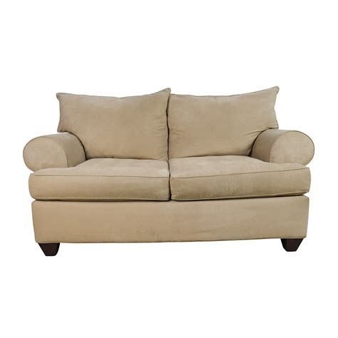 raymour and flanigan sofa and loveseat raymour and flanigan sofa marsala traditional leather