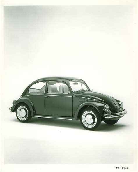 volkswagen sedan cool my 68 cal style vw bug cool vw bugs and style