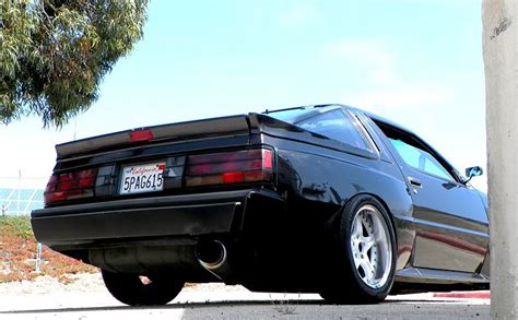 Mitsubishi Starion Wheels by Mitsubishi Starion Jdmeuro Jdm Wheels And Trends Archive