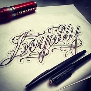 36 best images about script on Pinterest | Lettering ...